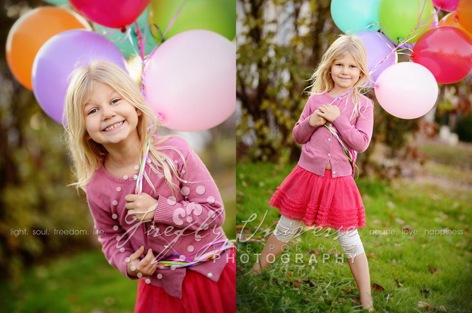 Photography, Children's Portraiture, Children's Portrait Photography ...
