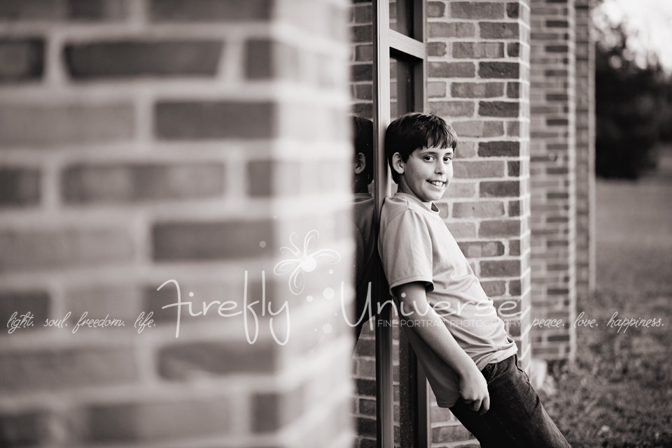 St. Louis Bar Mitzvah Photographer, St. Louis Bat Mitzvah Photographer, St. Louis Event Photographer, Firefly Universe Fine Portrait Photography, Bar Mitzvah Photos, Bar Mitzvah Photo Session, St. Louis Children's Photographer