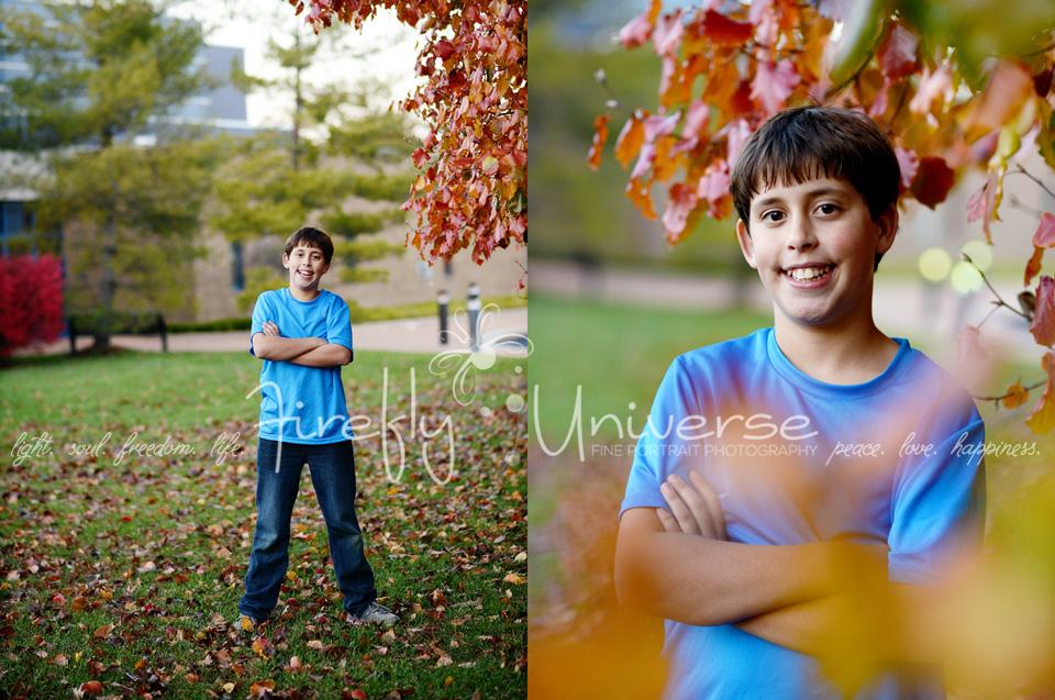 DSC_9530St. Louis Bar Mitzvah Photographer, St. Louis Bat Mitzvah Photographer, St. Louis Event Photographer, Firefly Universe Fine Portrait Photography, Bar Mitzvah Photos, Bar Mitzvah Photo Session, St. Louis Children's Photographer