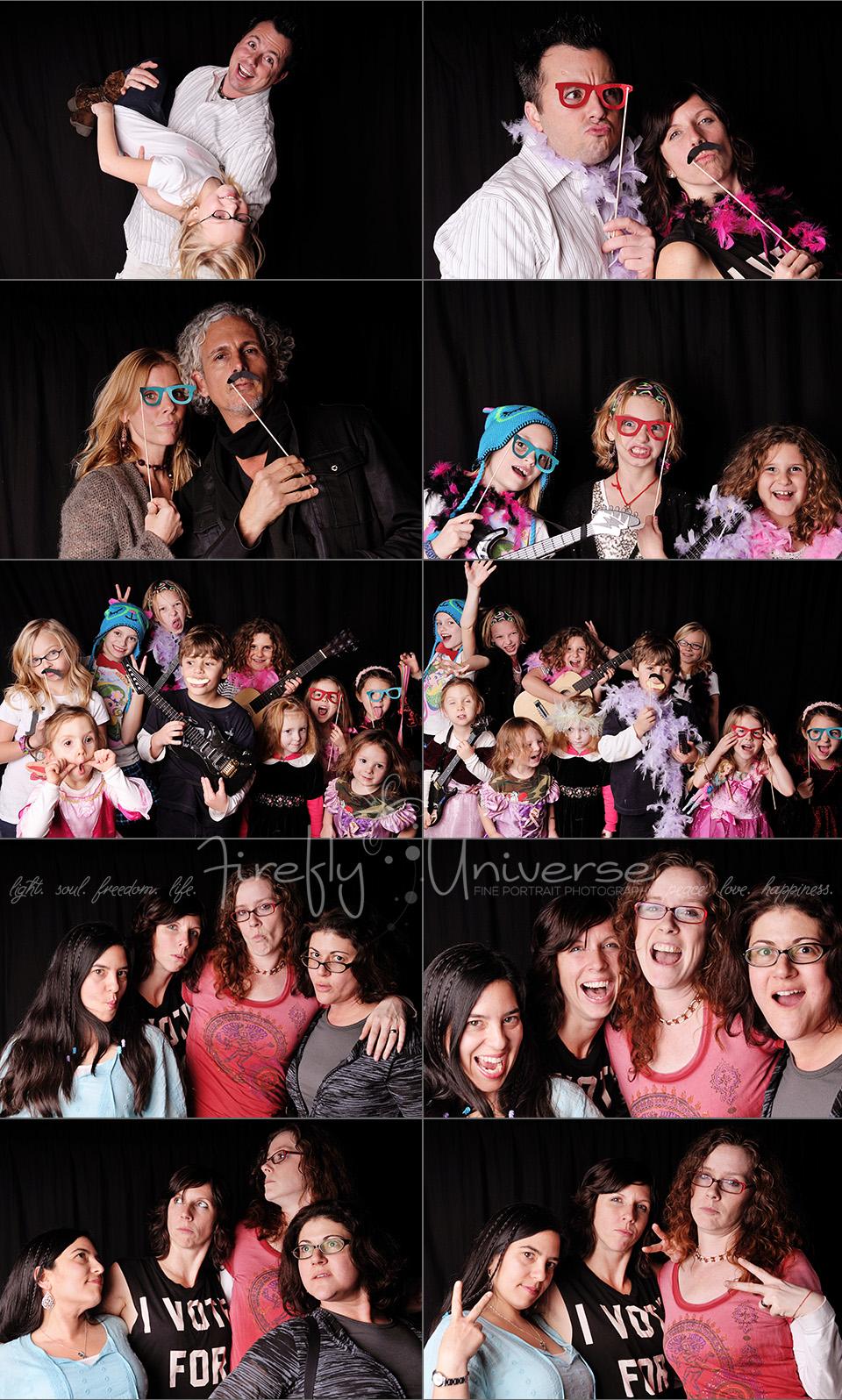 HanukkahBlog2St. Louis Children's Photographer, St. Louis Children's Photography, Children's Portraiture, Children's Portrait Photography, St. Louis Child Photographer, St. Louis Photo Booth, Photo Booth Pictures, St. Louis Family Photographer