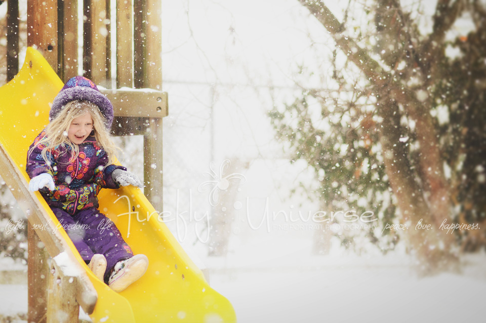 St. Louis Children's Photographer, St. Louis Children's Photography, Children's Portraiture, Children's Portrait Photography, St. Louis Child Photographer, Santa Cruz Children's Photographer, Beach Portraits, Boutique Portrait Photographer, Snow Day, Vacation Photography