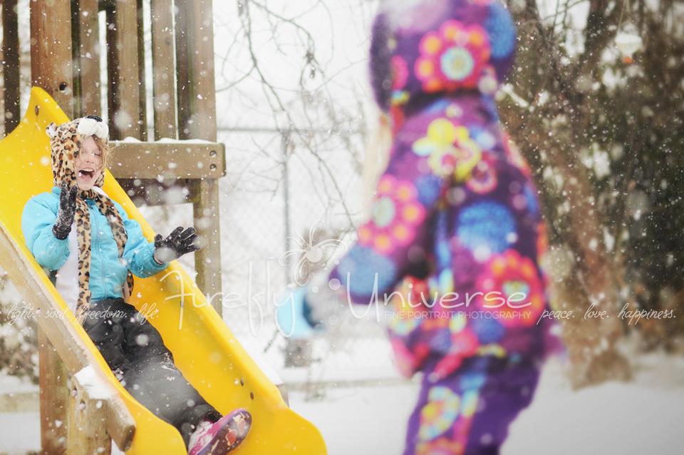 St. Louis Children's Photographer, St. Louis Children's Photography, Children's Portraiture, Children's Portrait Photography, St. Louis Child Photographer, Santa Cruz Children's Photographer, Beach Portraits, Boutique Portrait Photographer, Snow Day, Vacation Photography
