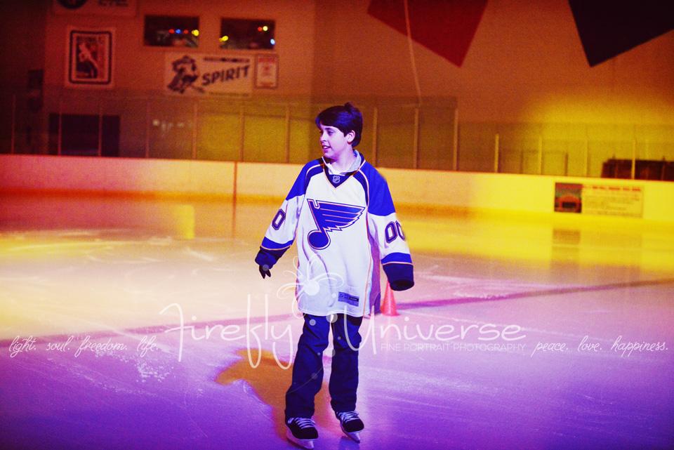 St. Louis Bar Mitzvah Photographer, St. Louis Bar Mitzvah Photography, Child Photographer, Children's Photography, Bar Mitzvah Prices, Hockey Party