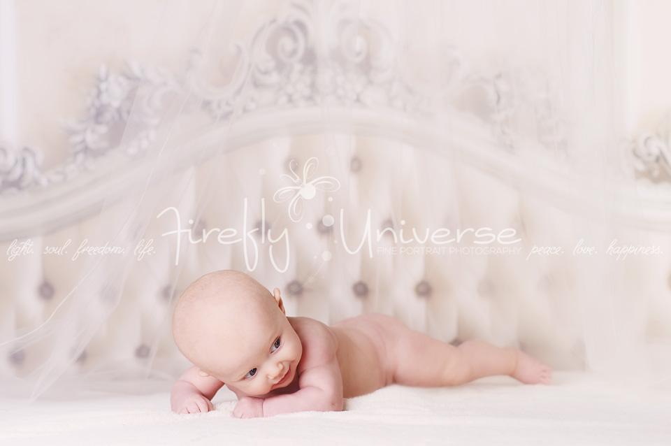 St. Louis Baby Photographer, St. Louis Family Photographer, St. Louis Children's Photographer, Portrait Boutique, Boutique Photography