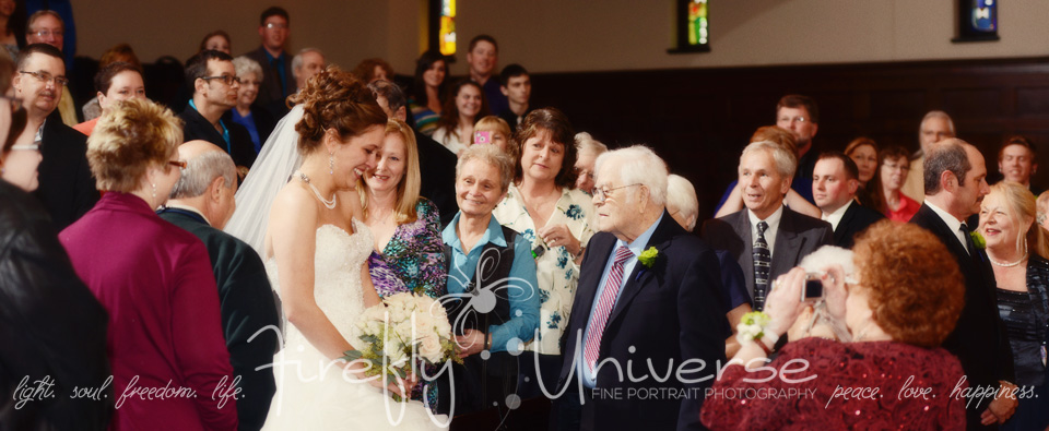 St. Louis Wedding Photographer, St. Louis Weddings, St. Louis Wedding Portraits, Wedding Photography, Wedding Portrait Packages, Wedding Pictures, Wedding Photos