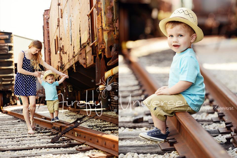 St. Louis Children's Photographer, St. Louis Children's Photography, Children's Portraiture, Children's Portrait Photography, St. Louis Child Photographer, Photo Session Outfit Ideas, Clothing Ideas for Kids, Urban Portraits