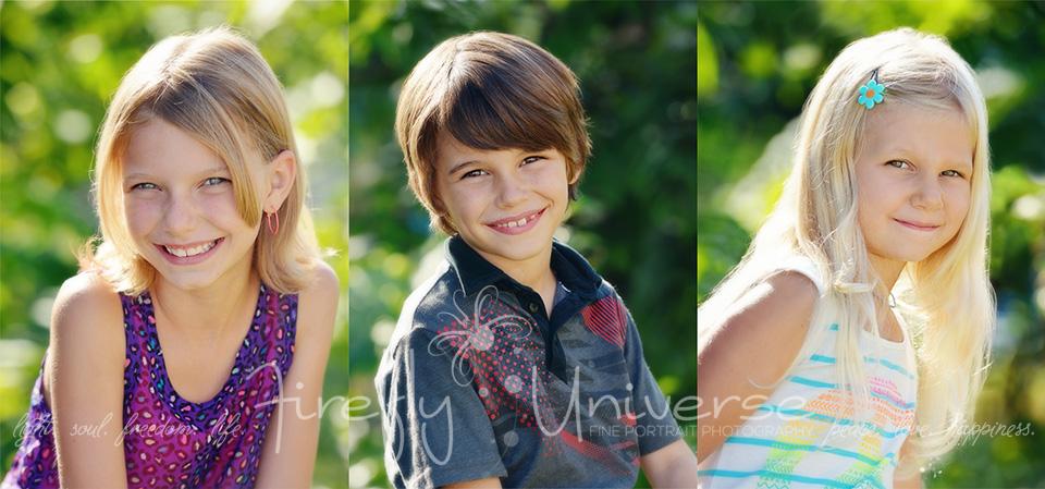 St. Louis Children's Photographer, St. Louis Children's Photography, Children's Portraiture, Children's Portrait Photography, St. Louis Child Photographer, St. Louis Boutique Photographer