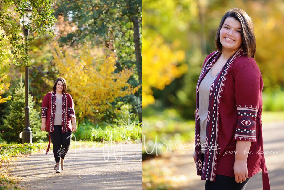 St. Louis High School Senior Portrait Photographer, Senior Portraits, Senior Pictures, Senior Portrait Photography, Firefly Universe Fine Portrait Photography