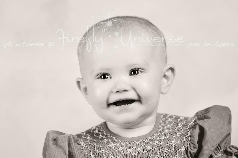 St. Louis Baby Photographer, St. Louis Children's Photographer, 1st Birthday Photo Session, 1st Birthday Portraits, Children's Portraiture, Children's Portrait Photography, St. Louis Child Photographer, Baby Photographer, St. Louis Baby Photography, Portrait Boutique, Children's Portrait Boutique, St. Louis Baby Portrait Boutique, Boutique Photography
