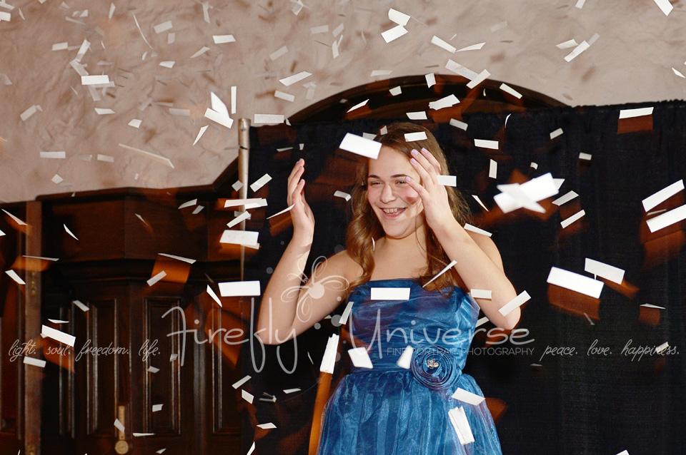 St. Louis Bat Mitzvah Photographer, St. Louis Bat Mitzvah Photography, St. Louis Bar Mitzvah Photographer, St. Louis Bar Mitzvah Photography, B'nai Mitzvah, Bar Mitzvah Photography Prices, Bat Mitzvah Photography Prices, Congregation B'nai Amoona
