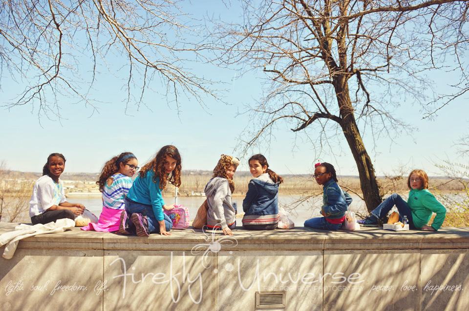 St. Louis Children's Photographer, St. Louis Children's Photography, Children's Portraiture, Children's Portrait Photography, St. Louis Child Photographer, St. Louis Family Photographer