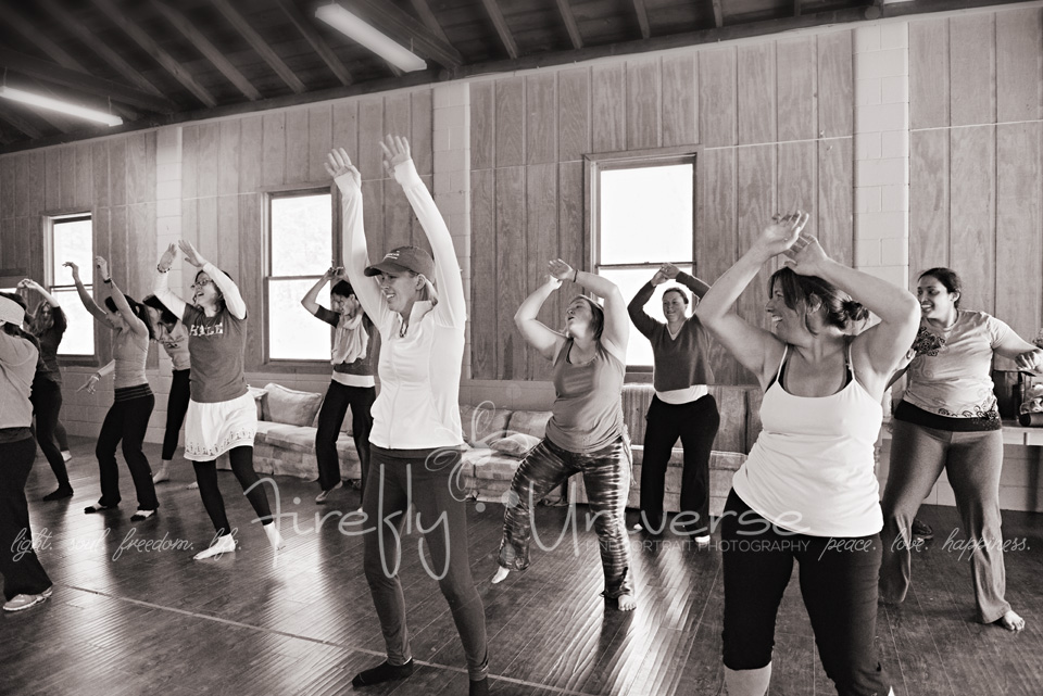 st-louis-event-photographer, camp-manitowa, womens-weekend