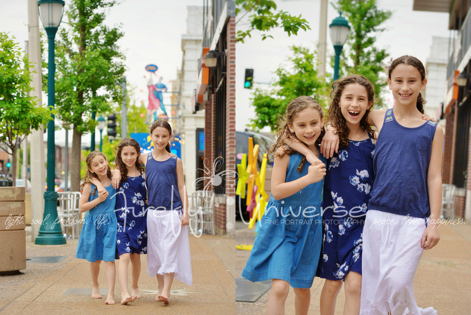 st-louis-childrens-photographer (4)