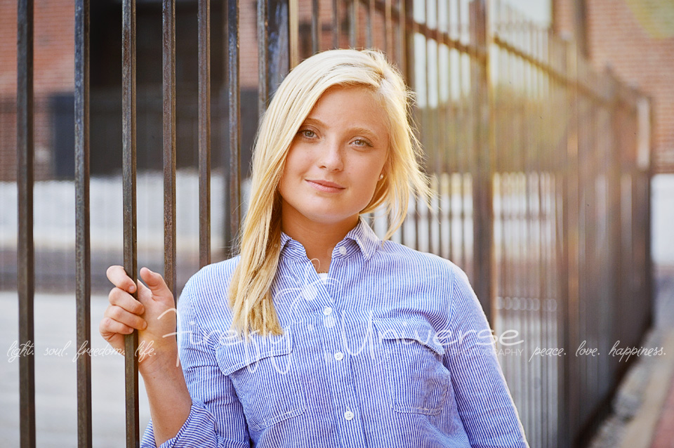 kirkwood senior singles Mature singles only is a premier matchmaking service that connects real professional singles with other like-minded mature singles that are serious about dating.