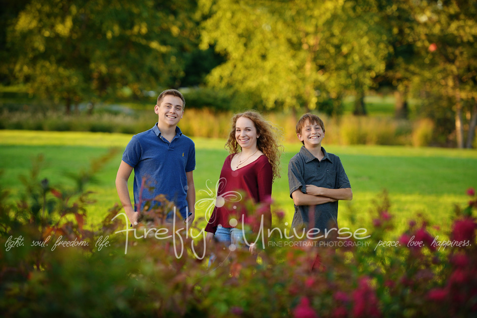 st-louis-family-portrait-photographer (10)
