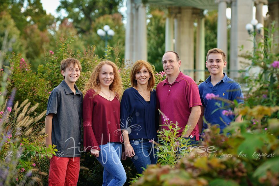 st-louis-family-portrait-photographer (2)