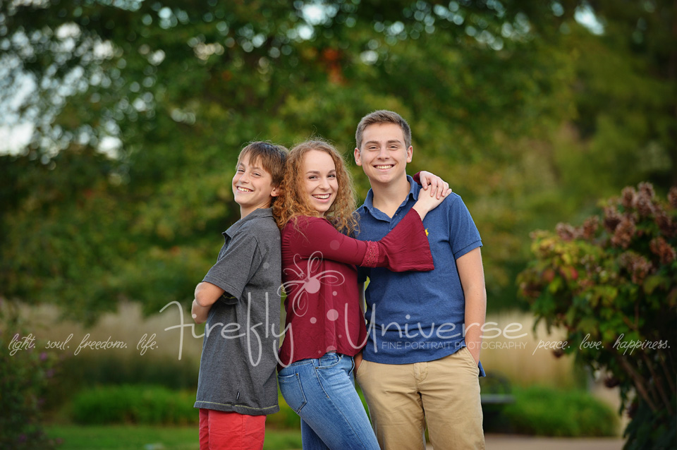 st-louis-family-portrait-photographer (4)