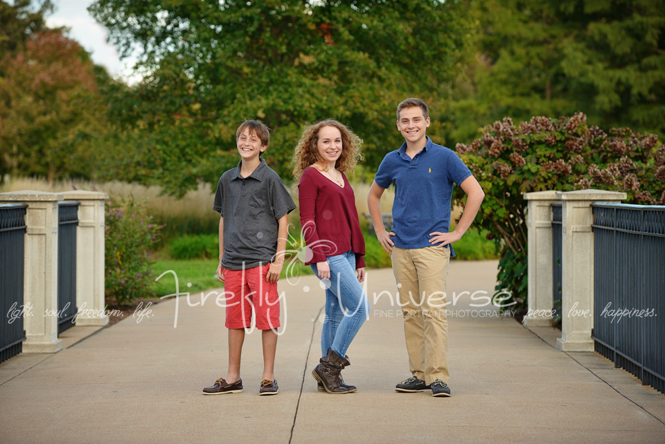 st-louis-family-portrait-photographer (6)