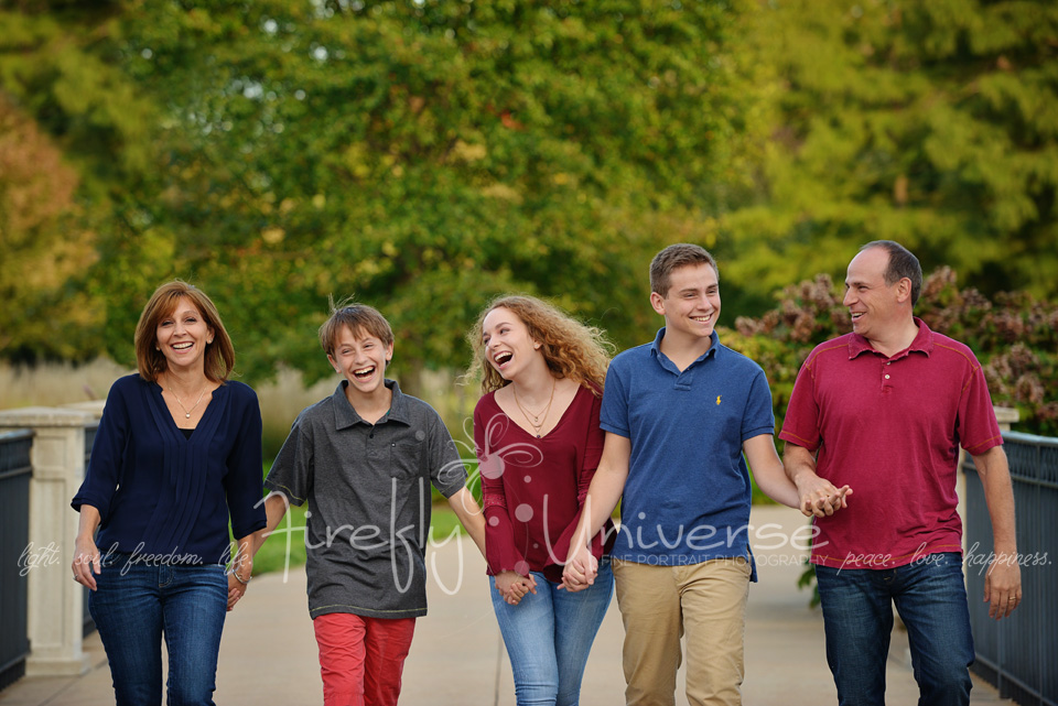 st-louis-family-portrait-photographer (7)