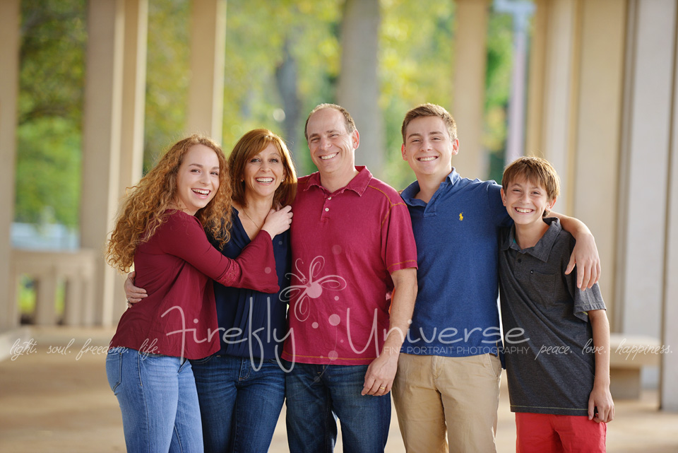 st-louis-family-portrait-photographer
