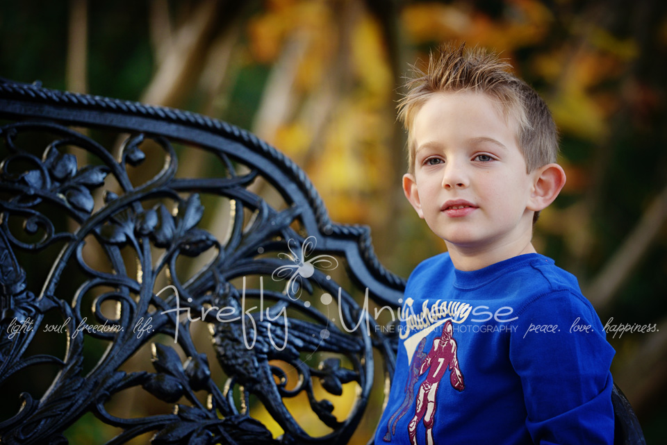 st-louis-childrens-photographer (5)