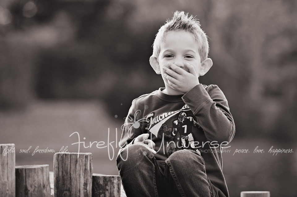 st-louis-childrens-photographer (8)
