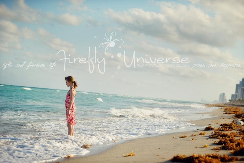 florida-vacation-photographer (1)