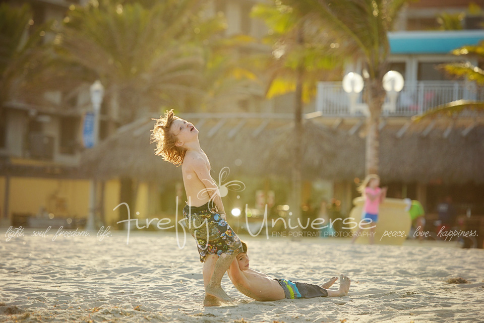 florida-vacation-photographer (10)