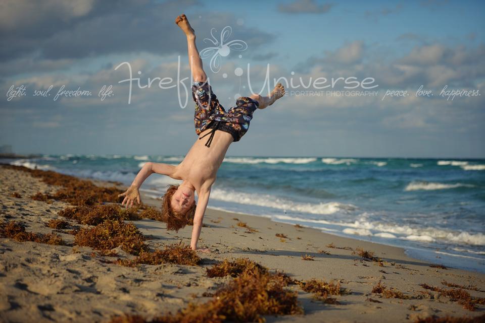 florida-vacation-photographer (11)