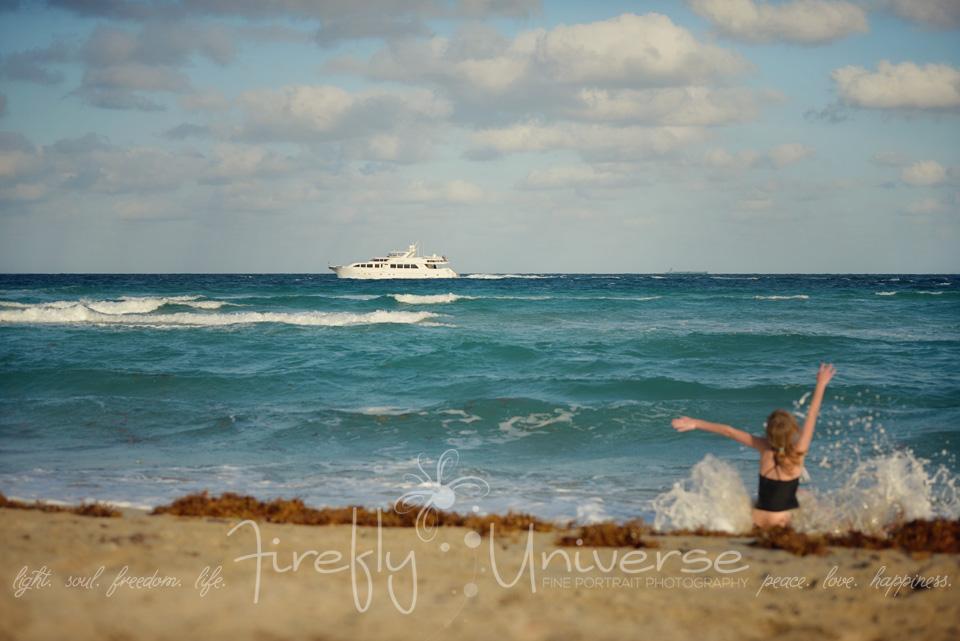 florida-vacation-photographer (12)