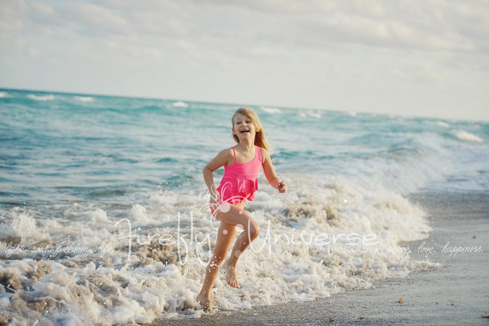 florida-vacation-photographer (14)