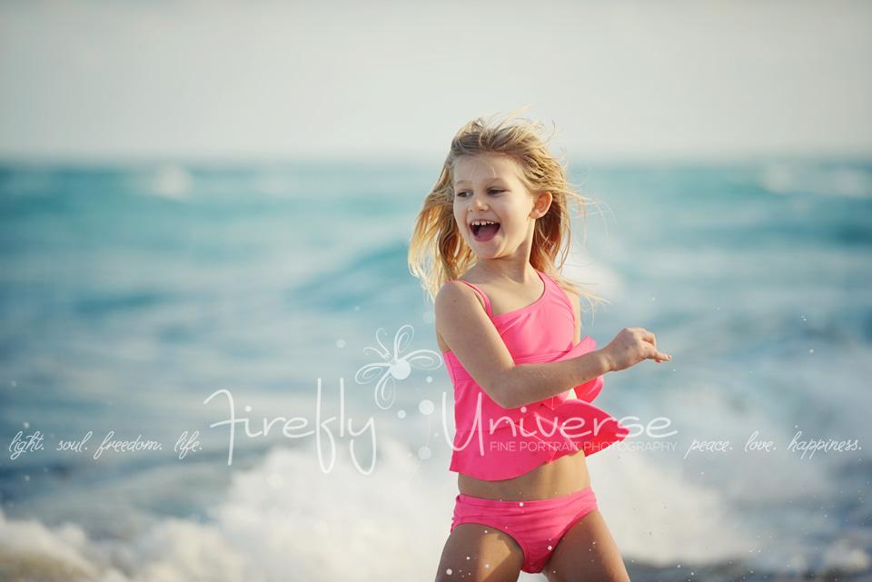 florida-vacation-photographer (15)
