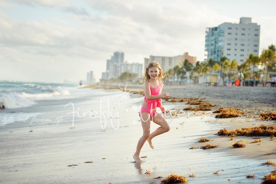 florida-vacation-photographer (17)