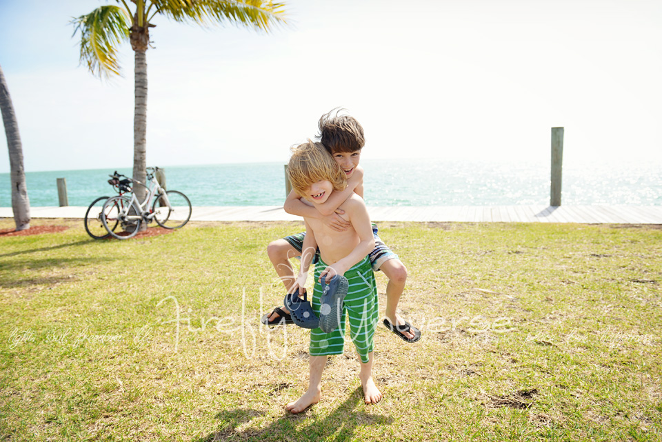 florida-vacation-photographer (19)