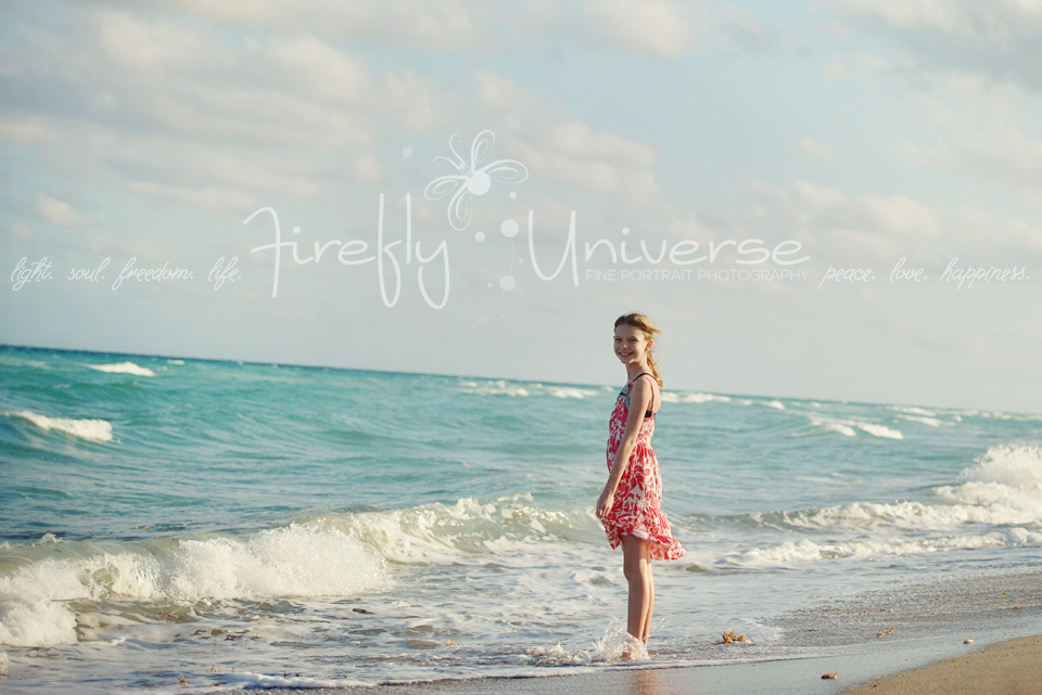 florida-vacation-photographer (2)