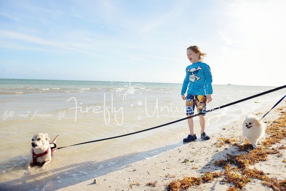 florida-vacation-photographer (25)