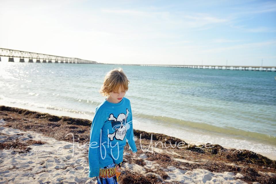 florida-vacation-photographer (28)