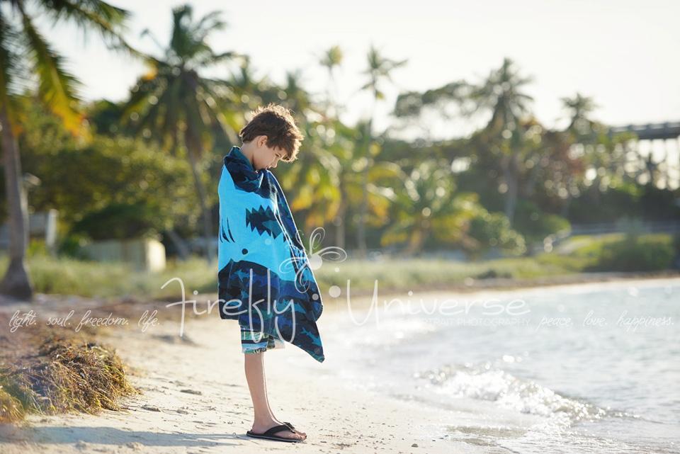 florida-vacation-photographer (29)