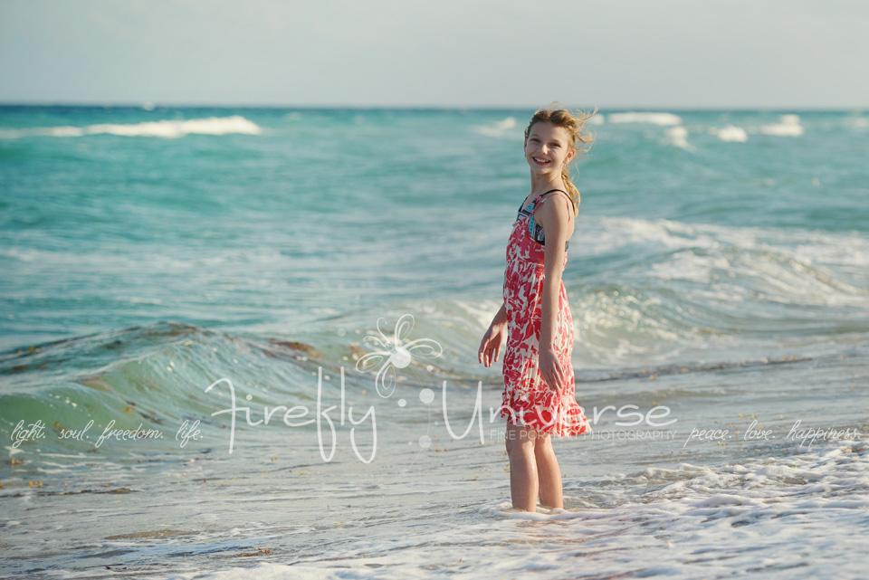 florida-vacation-photographer (3)