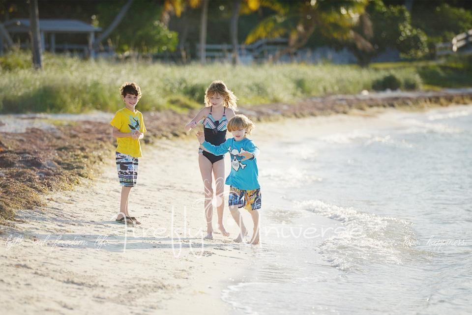 florida-vacation-photographer (30)