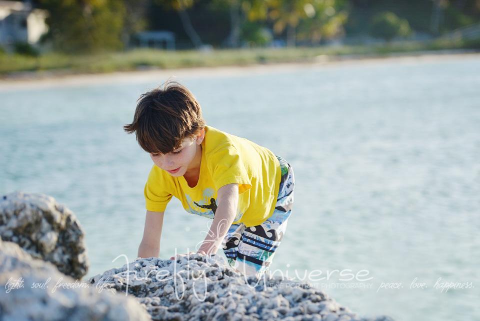florida-vacation-photographer (33)