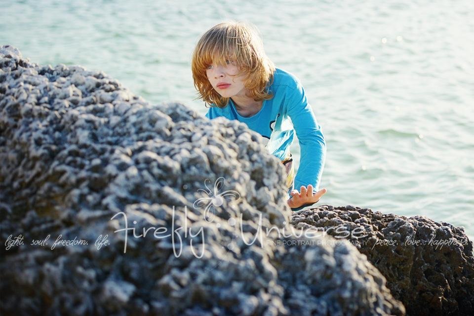 florida-vacation-photographer (34)