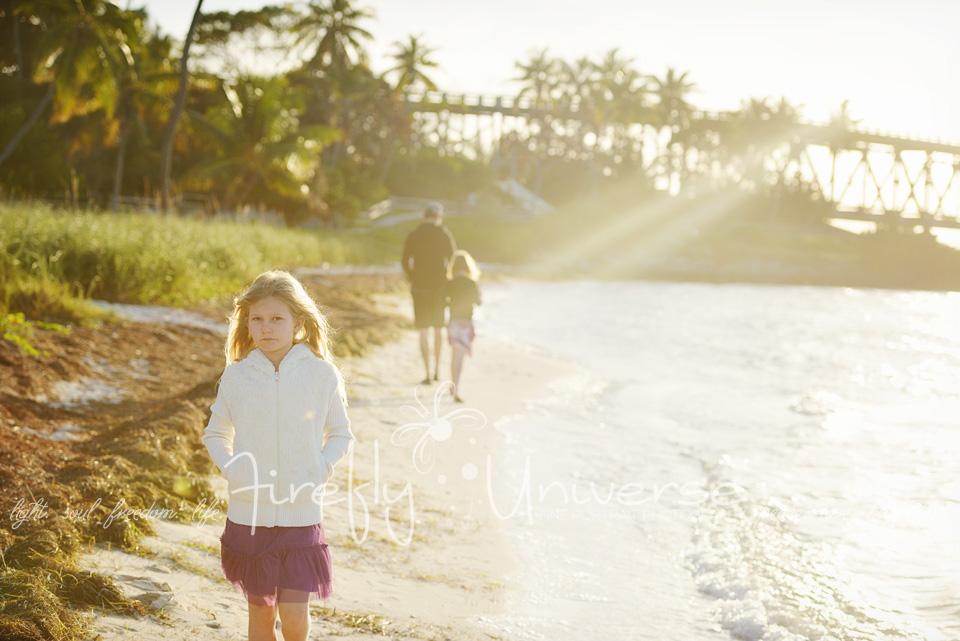 florida-vacation-photographer (35)