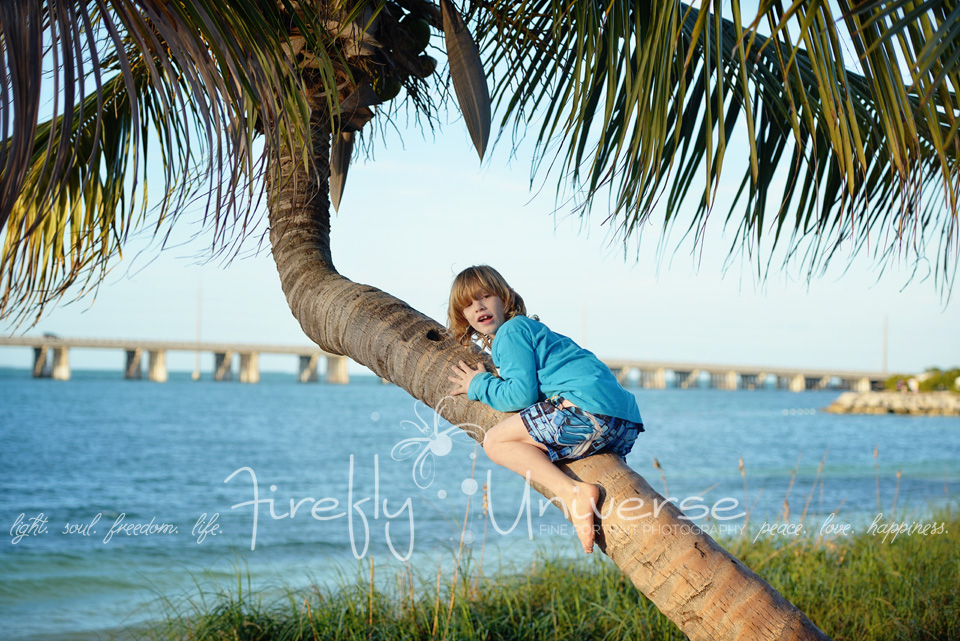 florida-vacation-photographer (36)