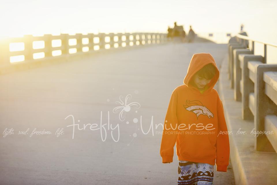 florida-vacation-photographer (38)