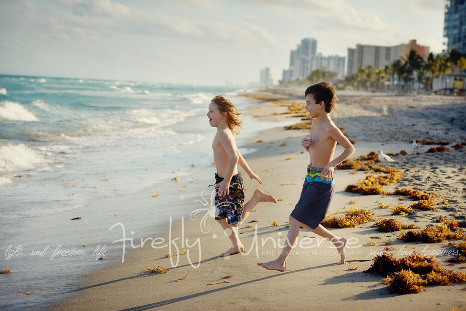 florida-vacation-photographer (4)