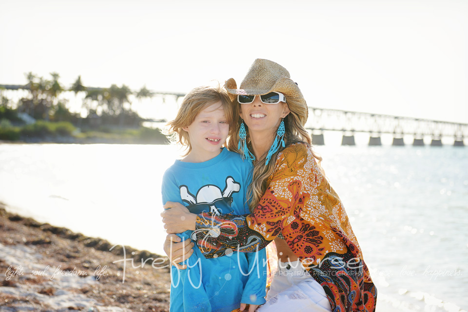 florida-vacation-photographer (41)