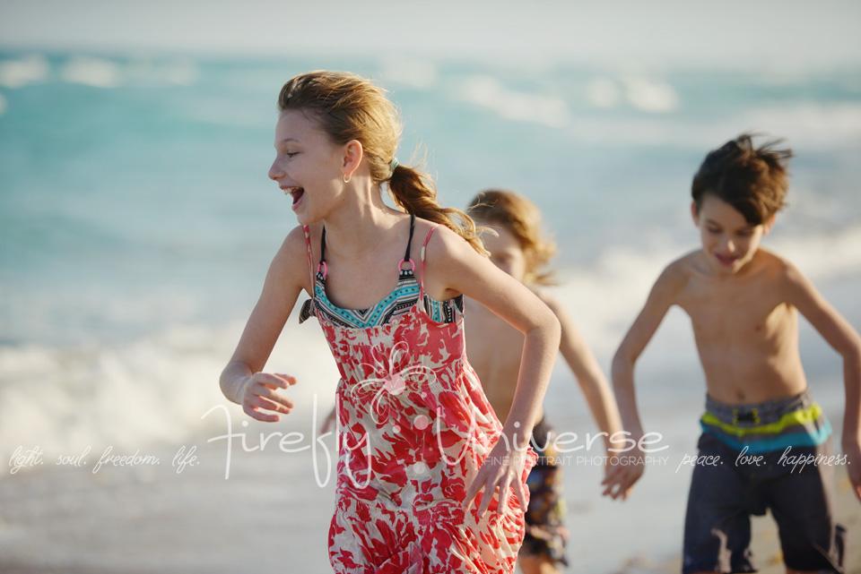 florida-vacation-photographer (5)