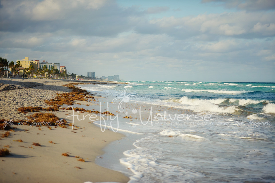 florida-vacation-photographer (6)
