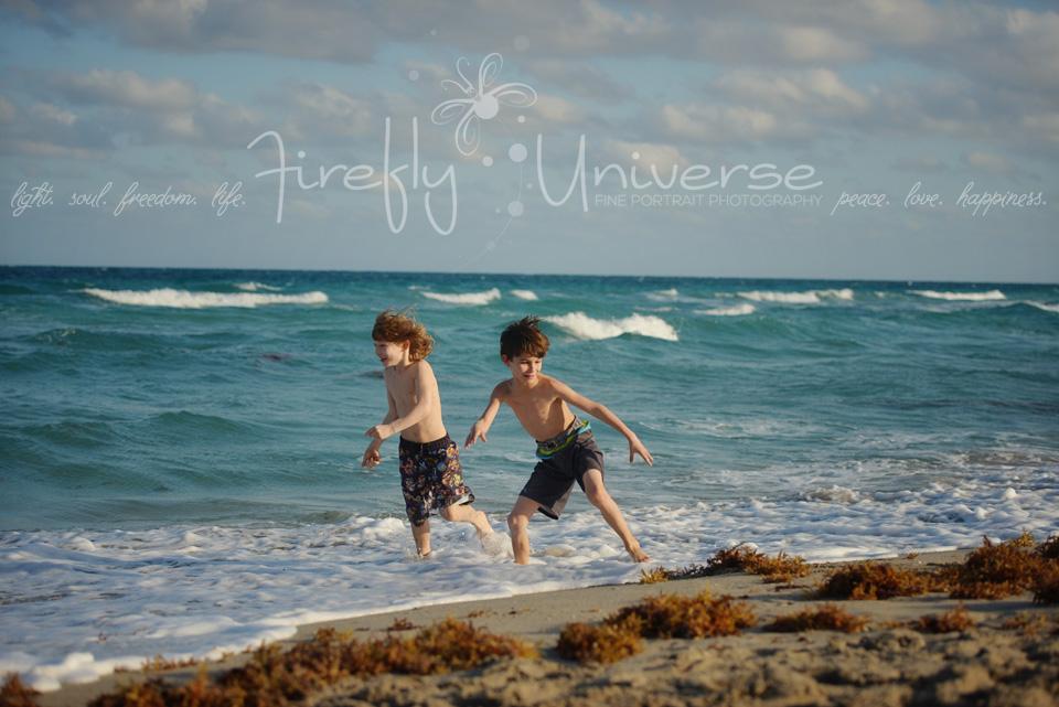 florida-vacation-photographer (7)